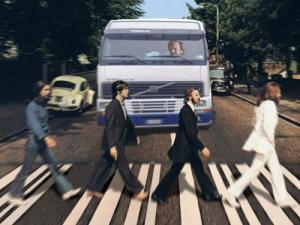 Piero+Scaruffi+Beatles+scaruffi